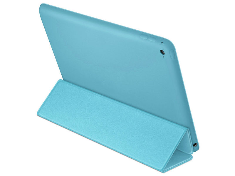 etui smart case ipad mini 4