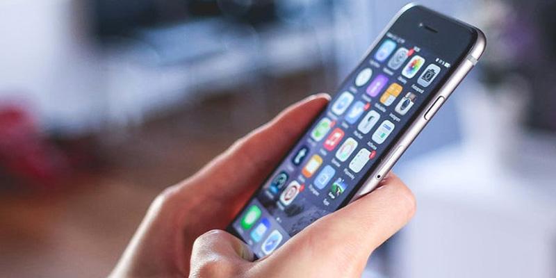Jak przenieść swoje dane na nowego smartfona
