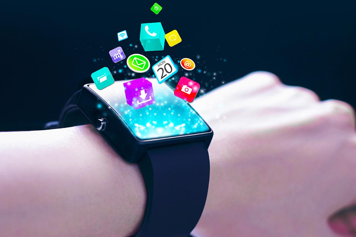 Smartwatch dodatkowe funkcje