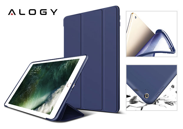 etui smat case apple ipad air