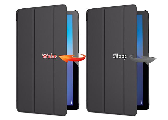 Etui Book Cover Huawei Mediapad T3 10