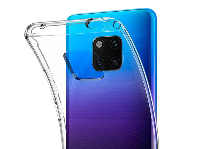 etui spigen case liquid crystal galaxy a8 2018