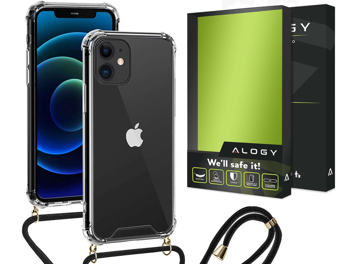 Akcesoria do iPhone 11 (etui   case   obudowa   kable  ładowarki  szkła hartowane):