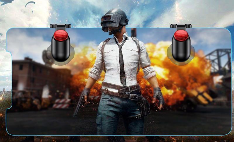 Tanie i wydajne smartfony dla gracza