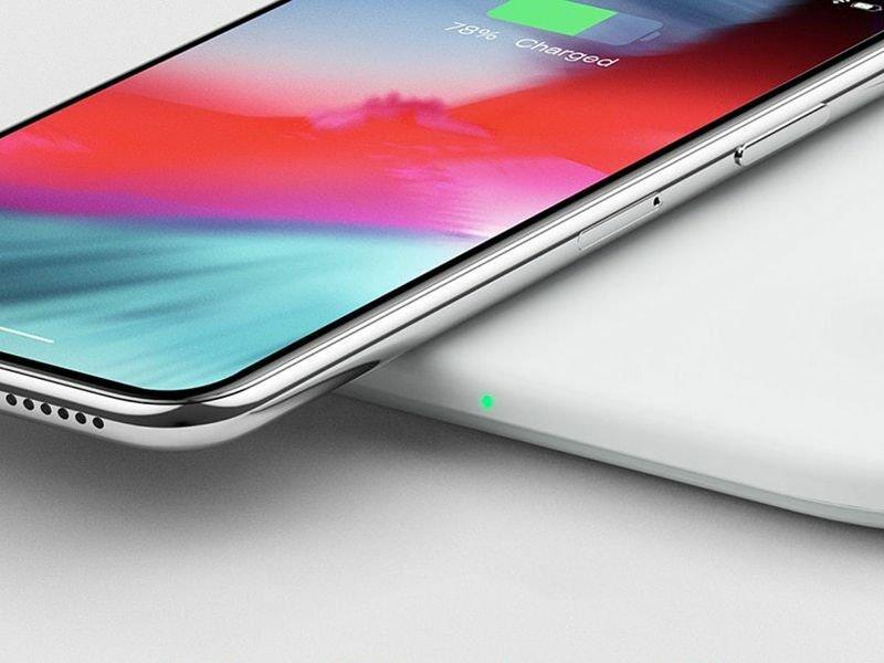 Etui silikonowe Alogy do Samsung Gear S3