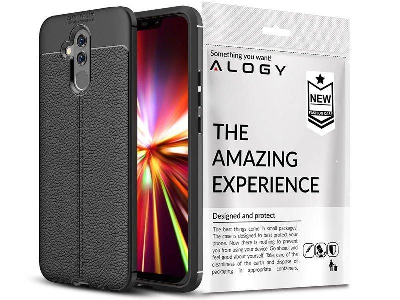 Case Alogy Huawei Mate 20 Lite