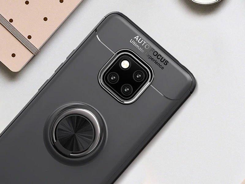Etui Alogy Huawei Mate 20 Pro