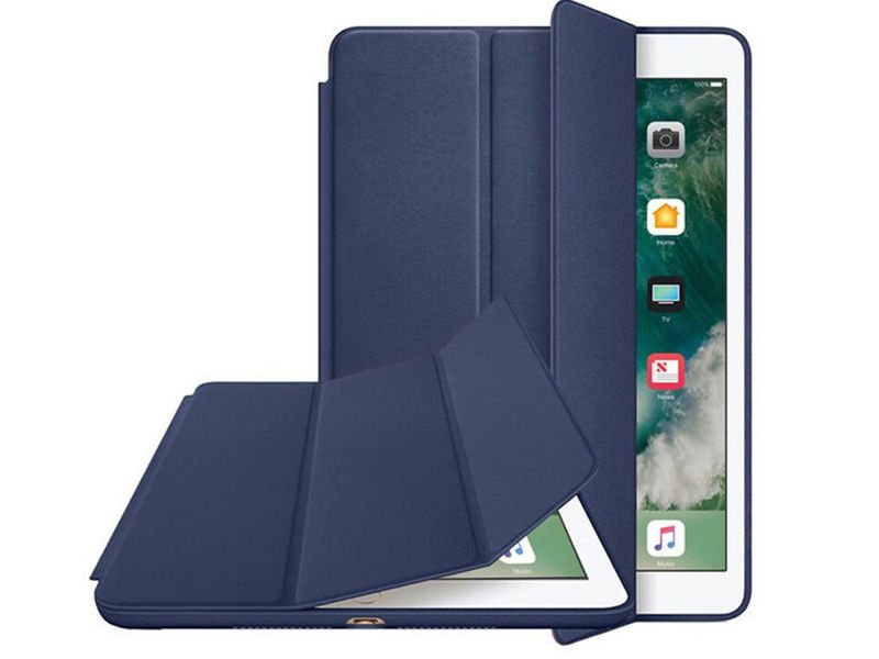 Etui Apple iPad Pro 10.5