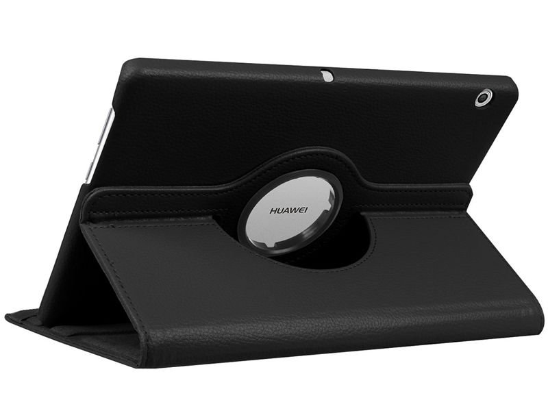 Etui obrotowe 360 Huawei MediaPad T3 10