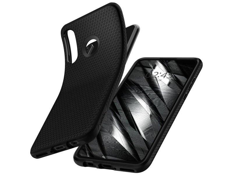 Case na telefon Huawei P30 Lite