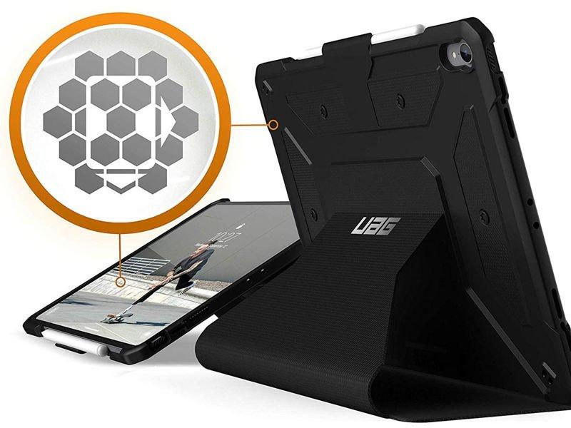Etui UAG na Apple iPad Pro 12.9