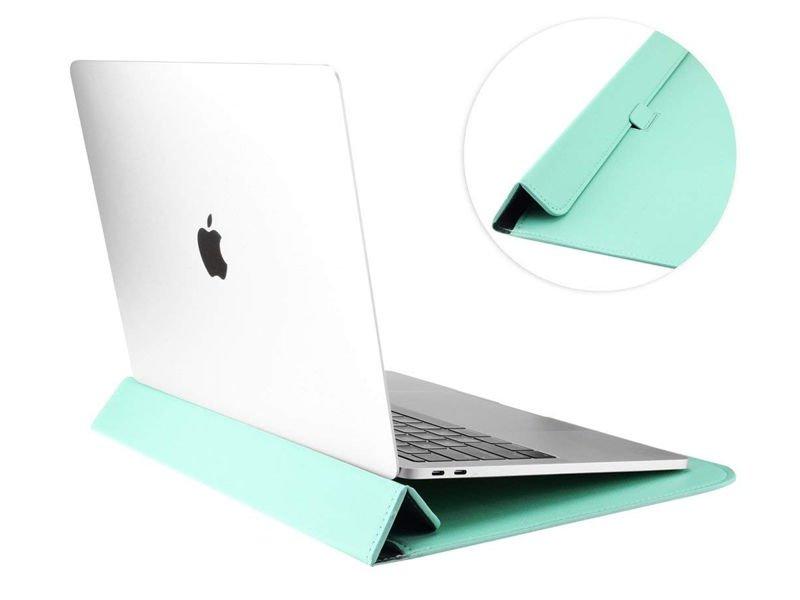 Etui i pokrowce na MacBook