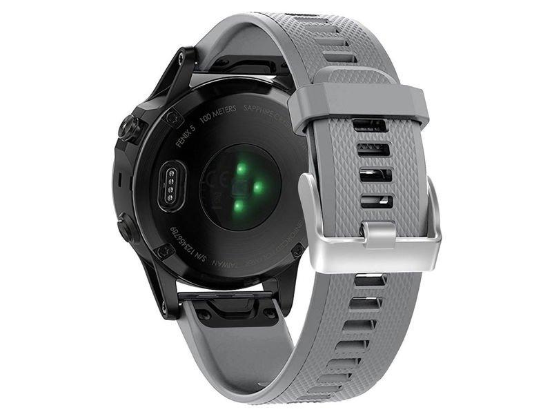 Paski i bransoletki Smartwatch