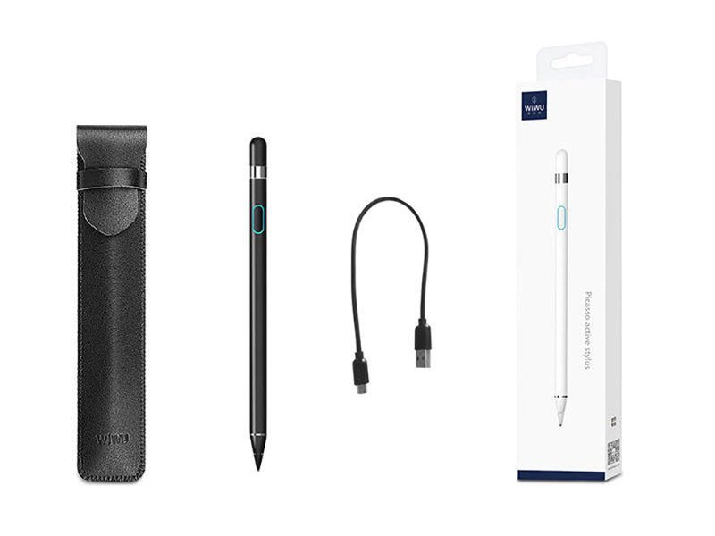 WiWU Picasso Active Stylus