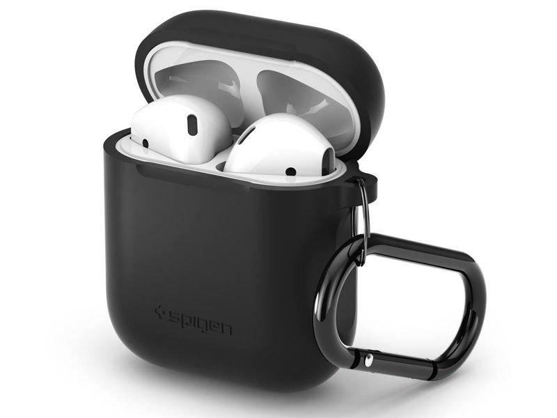 akcesoria do Apple AirPods