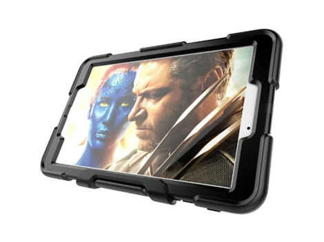 Etui Pancerne Military Duty Case do Galaxy Tab E 9.6