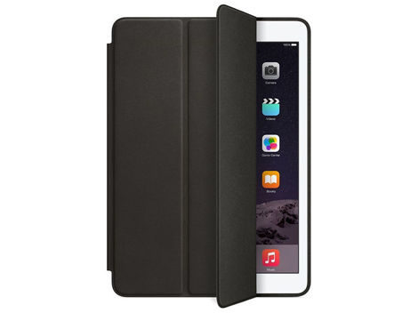 Etui Smart case do iPad Pro 9.7 Czarne