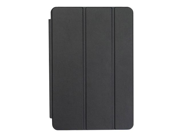 Etui na tablet Alogy Smart Case do Apple iPad 10.2 2019 czarne