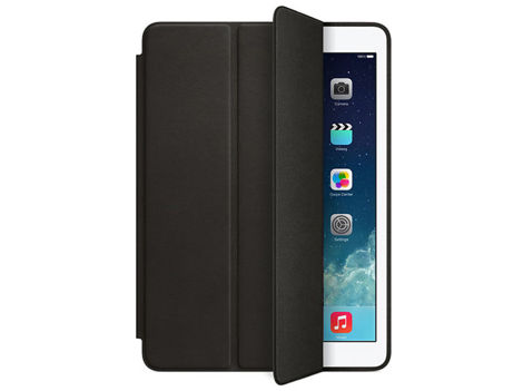 Etui smart case do ipad mini 4 czarne