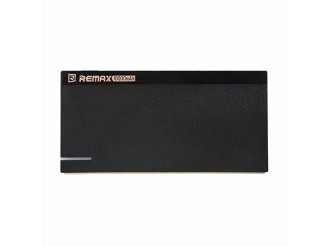 Remax Repower Power Bank 10000 mAh + Slot na kart micro SD