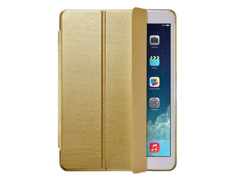 Smart Case etui do iPad AIR