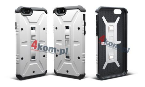 Urban Armor Gear Etui do iPhone 6